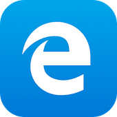Microsoft Edge Preview (Unreleased)
