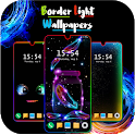 Border Light Wallpapers - Edge Wallpapers icon