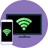 com.WifiDisplay.TV