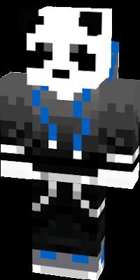 panda_jogo123