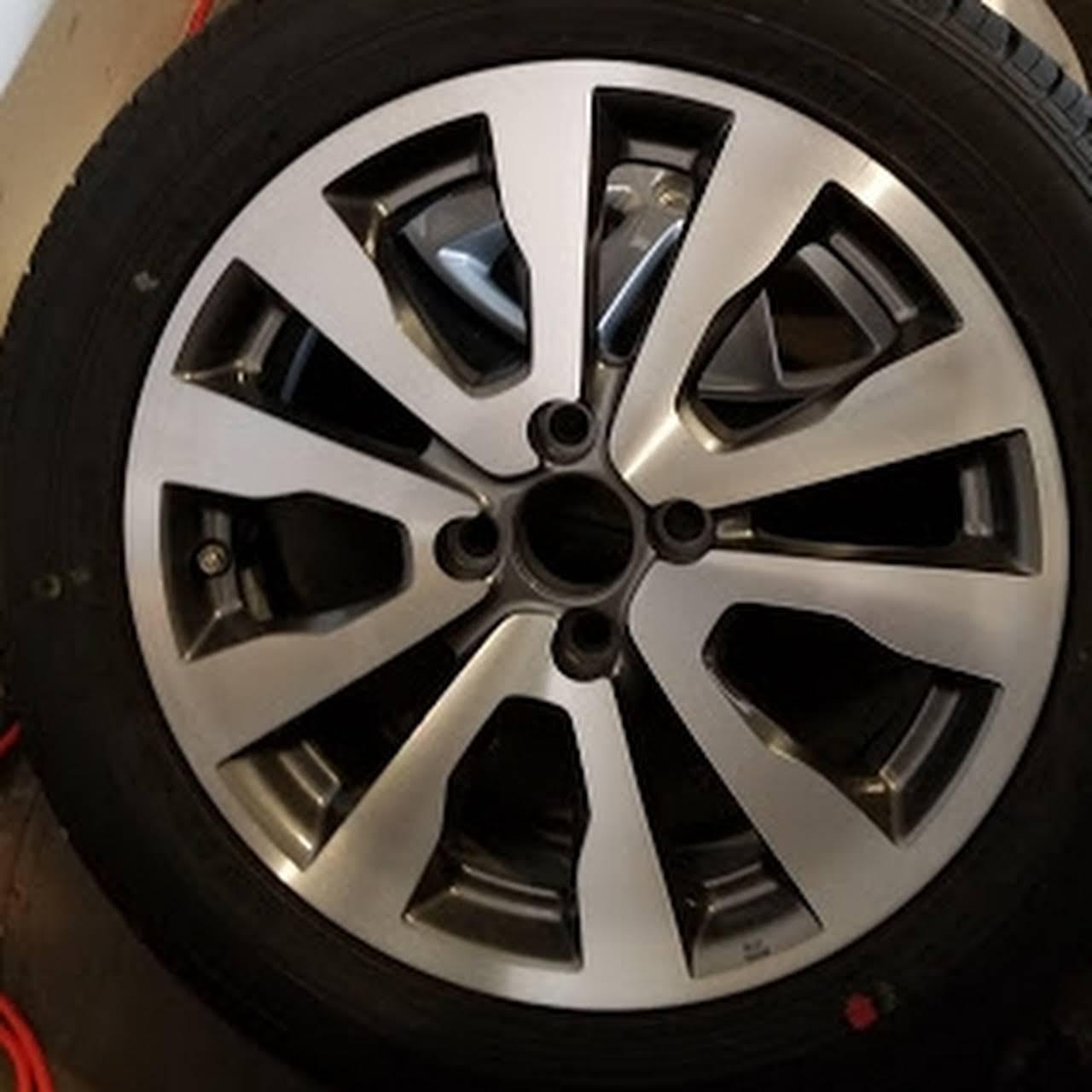 Rim Repair Cost >> Alloy Wheel Repair Pro Wheel Repair Shop In Colorado Springs