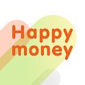 해피머니-행복충전소 icon