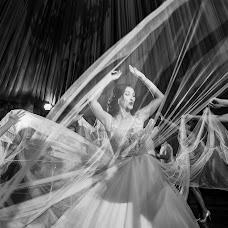 Wedding photographer Andrei Branea (branea). Photo of 06.02.2018