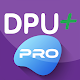 Download DPU Plus Pro For PC Windows and Mac