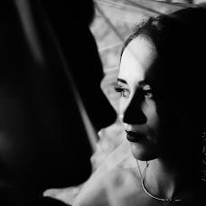 Wedding photographer Roman Pervak (Pervak). Photo of 16.08.2017