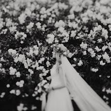 Wedding photographer Valeriy Trush (Trush). Photo of 05.06.2018