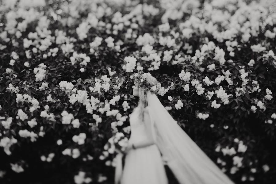 Свадебный фотограф Валерий Труш (Trush). Фотография от 05.06.2018