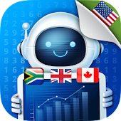 Binary Options Robot - Signals