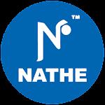 Nathe Career Academy icon