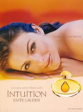 Photo: Parfüm Großhandel http://www.perfume.com.tw/