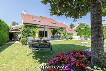 maison à Velars-sur-Ouche (21)