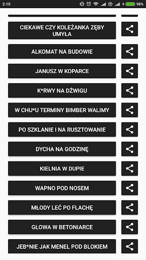 Szmitek Soundboard 2.7 gameplay | by HackJr.Pw 3