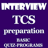 Interview Preparation for TCS