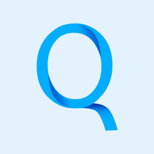 Q Locker avatar image