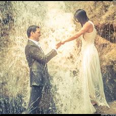 Wedding photographer Juan Lopez spratt (lopezspratt). Photo of 29.10.2018