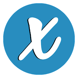 XDede - Series Online