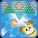 Bubble Pet - Bubble Shooter Icon