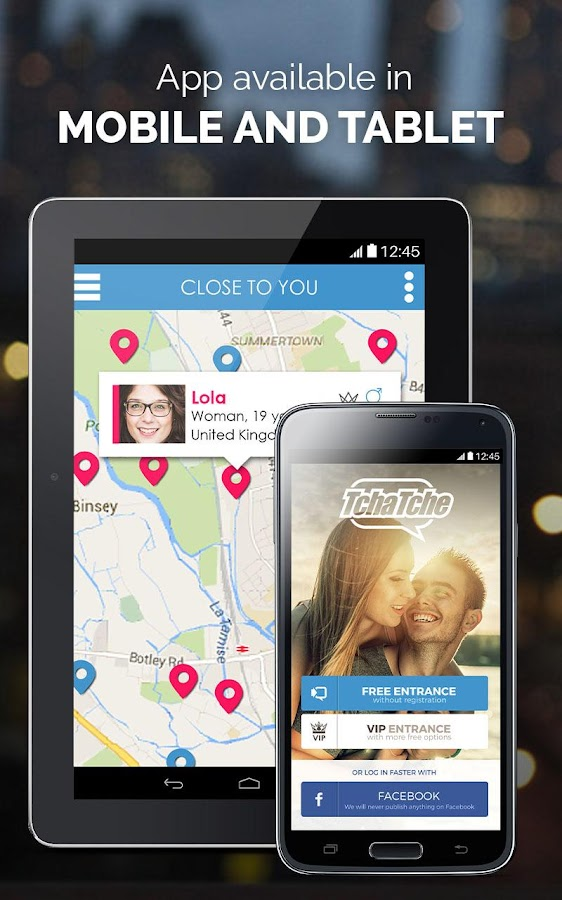 android dating chat apps Waplog dating chat app for android november 19, 2015 may 6, 2018 laurana mcines 0 comments waplog dating app is a quality application with the feature they provide for.