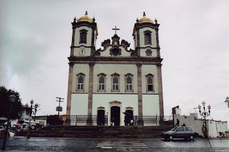 Photo: #005-Salvador de Bahia