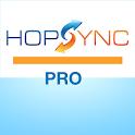 HopSync-Pro icon