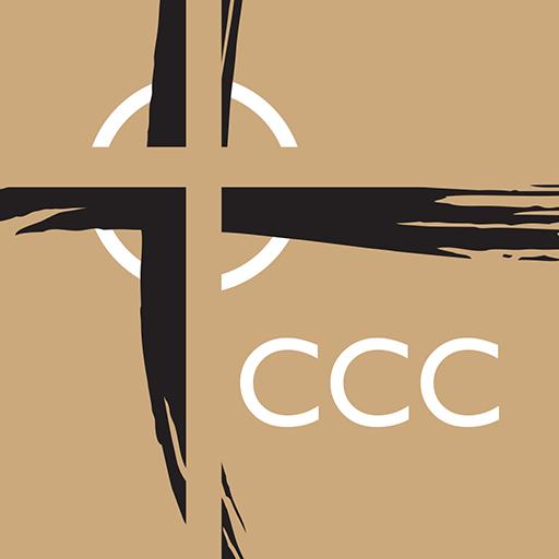 Centennial Covenant Church 生活 App LOGO-硬是要APP