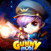 Bắn Gà Online - xGunny HD Mobi