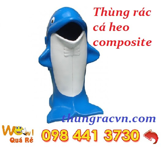 thung-rac-composite-ca-heo