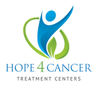 hope4cancer - Follow Us