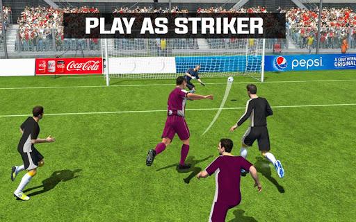 Super Soccer Boy Manager Kick: Football Star 1.0 screenshots 2