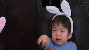 First Easter Together thumbnail