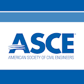 ASCE Conferences and Events