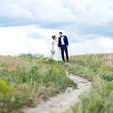 Wedding photographer Irina Pavlova (IrinaPavlova). Photo of 05.04.2018