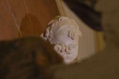 Non piangere...... di Gianfranco Legnazzi