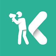 TheKedua: Side Income App