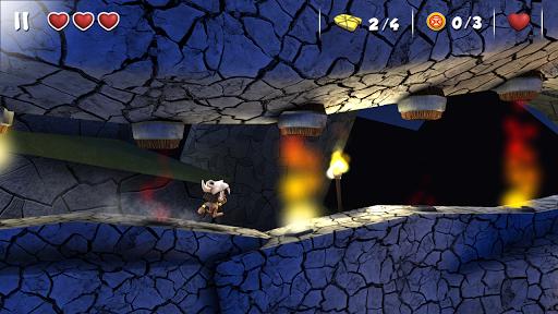 Manuganu screenshot 24