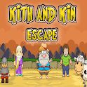 Kith And Kin Rescue icon