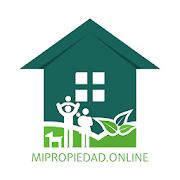 MIPROPIEDAD.ONLINE