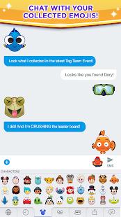Game Disney Emoji Blitz APK for Windows Phone