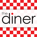 The Diner - Oakdale icon