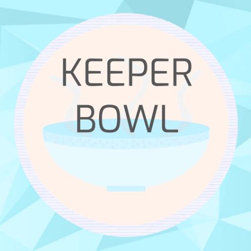Keeperbowl