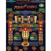 Download Funny Risiko Free