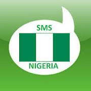 Free SMS Nigeria