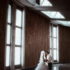 Wedding photographer Sergey Gnezdilov (cube). Photo of 22.06.2013