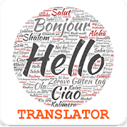 Translate All Languages APK