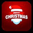 Christmas Songs 2016 apk