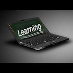 कंप्यूटर कोर्स हिंदी : Learn Computer in 30 Days 1.1.0