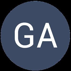 Tải Game Gpg & Associates