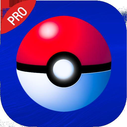 Tips Of Pokemon Go