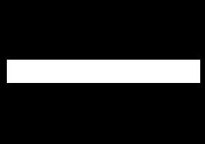 Tangelo Software Klant Logo - De Volksbank