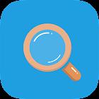 Muiswerk Woordenboek Pro icon